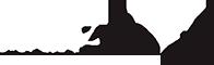 Klimaentscheid Mainz Logo