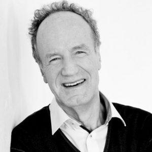 Hans-Georg Frischkorn (64)