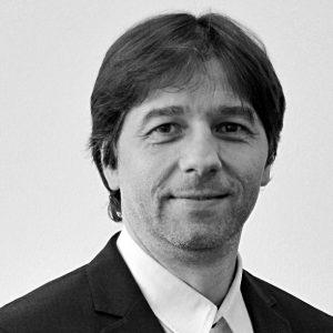 Jürgen Gruber (53)
