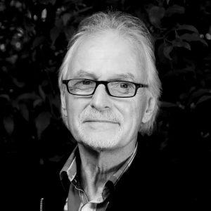 Michael Lengersdorff (65)