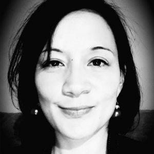 Susanne Vogel-Kugelstadt (42)