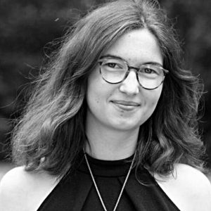Theresa Gemke (23)