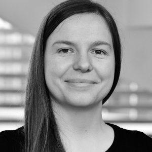 Katharina Kaiser (28)