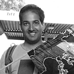 Marcel Weloe (33)