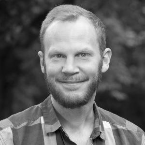 Tomas Kasemets (38)