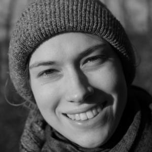Annika Jurda (24)