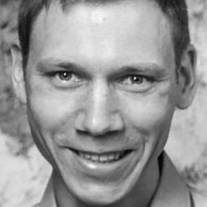 Matze Borsdorf (35)